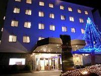 シルクホテル アネックス(別館)