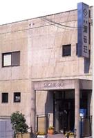 ビジネスホテル旅館 潮音荘