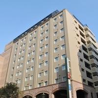 ホテルルートイン横浜馬車道の詳細へ