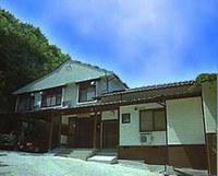 城崎温泉 山荘 足軽旅館