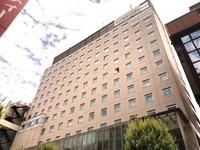 シタディーンセントラル新宿東京の詳細