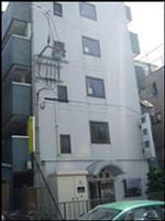 YOKOHAMA HOSTELVILLAGE 新栄館の詳細へ