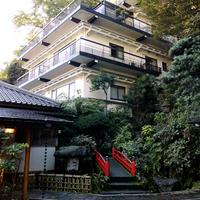 箱根湯本温泉 ホテル仙景の詳細へ