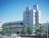 地方職員共済組合秋田宿泊所 ルポールみずほ
