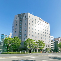 ホテルサンルート長野東口の詳細