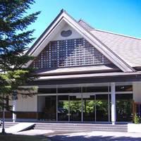 十和田湖畔温泉 十和田湖ホテルの詳細へ