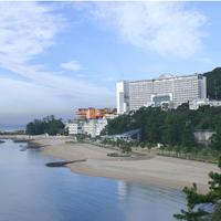 三河湾リゾートリンクスの詳細へ