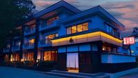 草津温泉 草津さくらリゾートホテル