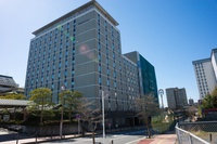 リッチモンドホテル成田