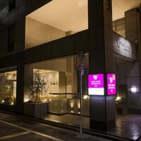 ホテルウィングインターナショナル池袋の詳細
