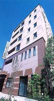 ビジネスホテル シティ・イン茂原(新館)