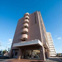 大村ステーションホテルの詳細へ