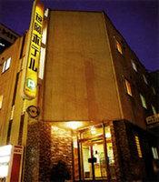 笹岡ホテル