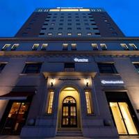 ダイワロイネットホテル横浜公園の詳細へ