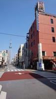 カプセルイン錦糸町の詳細