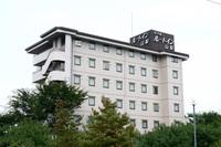 ホテルルートインコート山梨の詳細