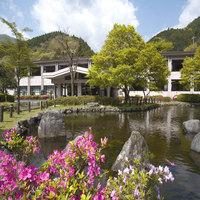 西丹沢中川温泉 あしがら荘の詳細へ