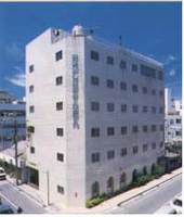 沖縄オリエンタルホテルの詳細へ