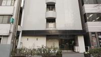 三恵シティホテル千葉の詳細