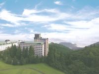 大鰐温泉郷 青森ロイヤルホテルの詳細へ