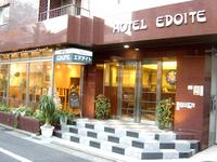 ホテル エドアイトの詳細