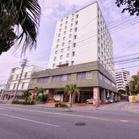 沖縄レインボーホテルの詳細へ