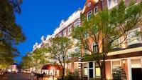 ハウステンボス・ホテルアムステルダムの詳細へ