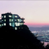 ホテル望海荘