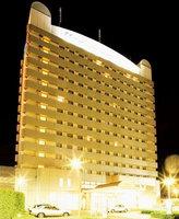 関空ジョイテルホテル(旧:ベストウェスタンホテル関西エアポート)