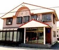 ホテル市原クラブ 千葉店 (ビジネスホテル平成)