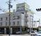 ビジネスホテル サンキュー鈴鹿店