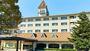 かんぽの宿 栃木喜連川温泉の写真