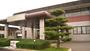 ニューハートピア温泉 天然温泉ホテル長島の写真