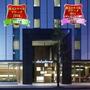 三井ガーデンホテル札幌の画像