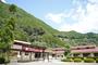 下北山スポーツ公園