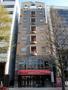 ホテルベルエア仙台広瀬通りの画像