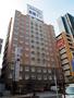 東横イン大井町駅中央口西