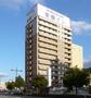 東横イン 東広島駅前