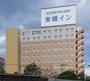 東横イン 小倉駅新幹線口(旧:小倉駅北口)