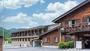 美山町自然文化村 河鹿荘の詳細へ