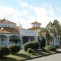 Villa CAPRI(ヴィラ カプリ)