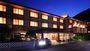 鎌先温泉 すヾきや旅館(すずきや)の画像