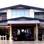 湯元 津軽富士見ランドホテルの画像