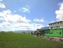 富良野アットホームな宿『歩風里ポプリ』の画像