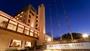 ANAクラウンプラザホテル長崎グラバーヒル(旧 長崎全日空ホテル グラバーヒル)