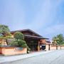熱川温泉 絶景と露天風呂の宿 たかみホテルの画像