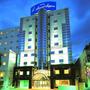 ホテルサンセリテ札幌の画像