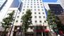ホテル法華クラブ札幌の画像