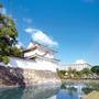 京都全日空ホテル