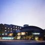 ホテル京都ガーデンパレスの詳細へ